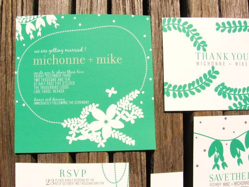 6a00e554ee8a2288330133ed025bda970b 500wi Midnight Gardens Wedding Invitation