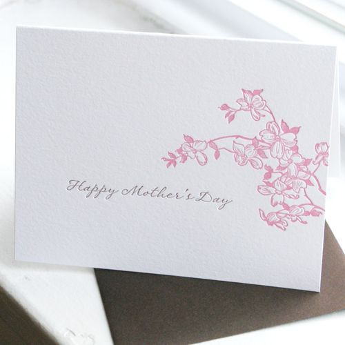 6a00e554ee8a22883301347ffa8770970c 500wi Seasonal Stationery: Mothers Day Cards