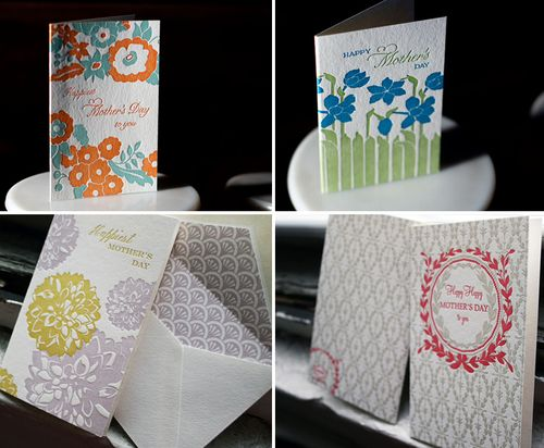 6a00e554ee8a22883301347ffaadba970c 500wi Seasonal Stationery: Mothers Day Cards
