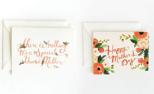6a00e554ee8a22883301347ffab1ed970c 500wi Seasonal Stationery: Mothers Day Cards