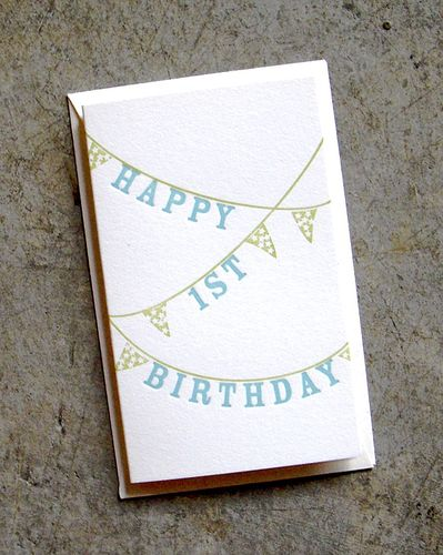 6a00e554ee8a22883301348012660c970c 500pi Ink & Iron Birthday Cards
