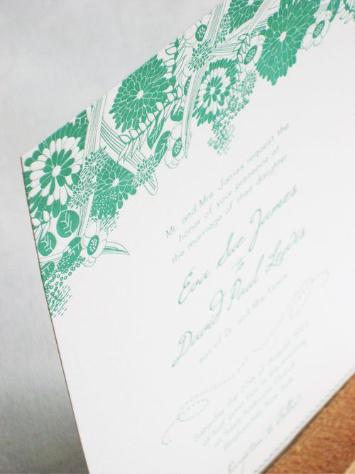 6a00e554ee8a22883301348031e045970c 500wi Wedding Invitations — Two Brunettes