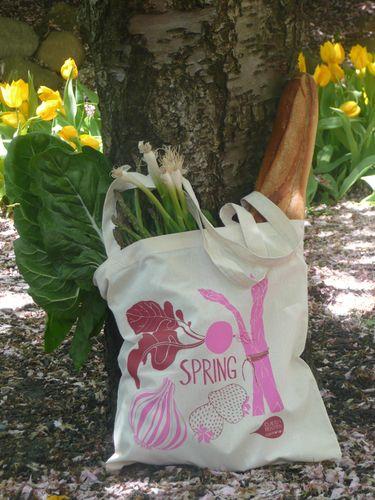 6a00e554ee8a2288330134805b2f6b970c 500pi Spring Tote Bags