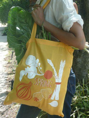 6a00e554ee8a2288330134805b2f80970c 500pi Spring Tote Bags