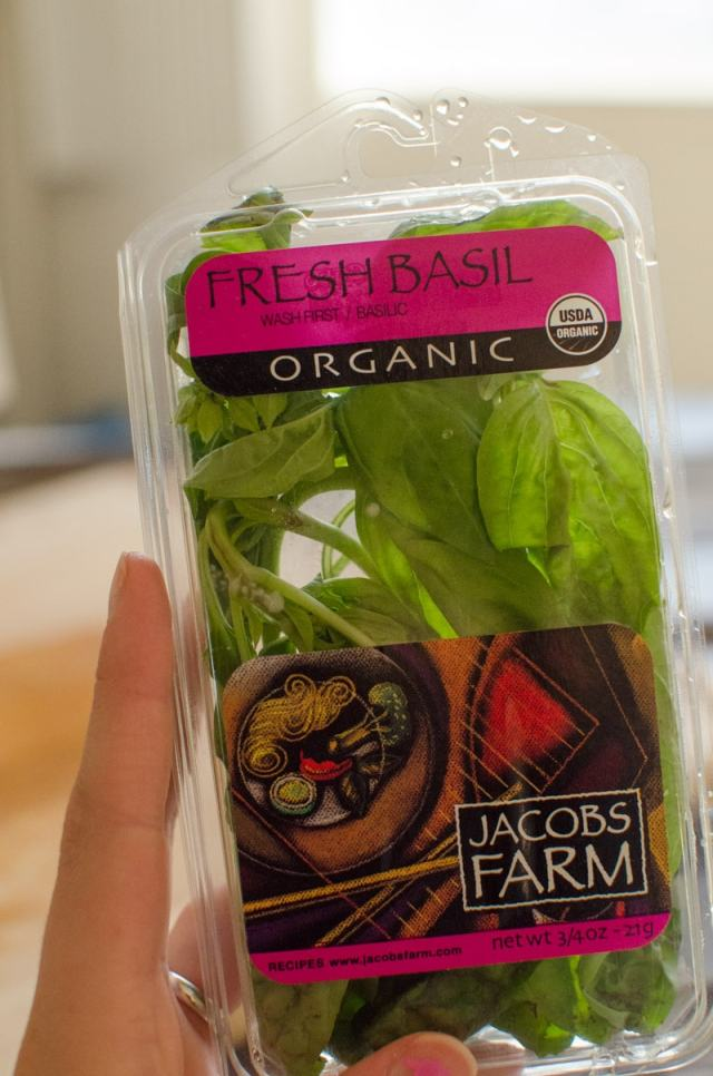 What is Organic? (6 of 8)