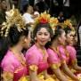 Kuta_200507-3 Bali Indonesia Part 2
