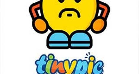 http://i0.wp.com/oi66.tinypic.com/33msjlh.jpg?resize=467%2C248