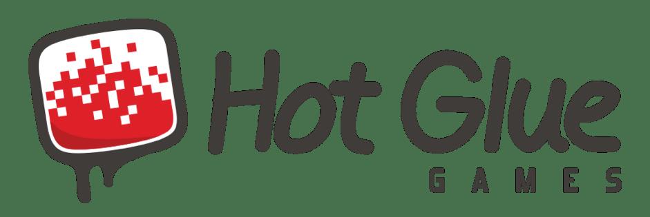 HotGlueGames