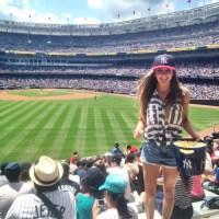 Passeios em NYC -  Parte 2