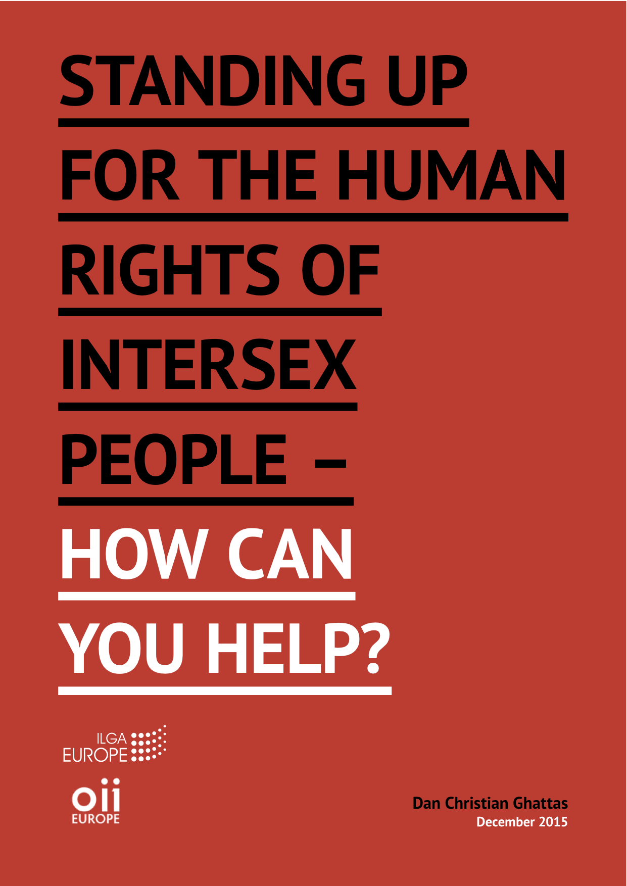 how_to_be_a_great_intersex_ally_a_toolkit_for_ngos_and_decision_makers_december_2015_updated