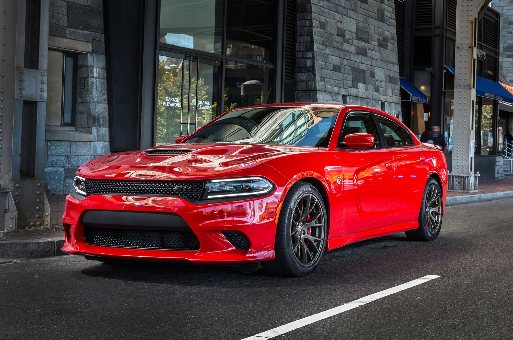 Ultra Hd Wallpapers 8k Cars Pack Oil Reset 187 Blog Archive 187 2018 Dodge Charger Srt8 Red