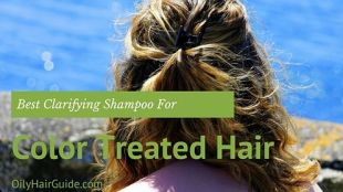 best-clarifying-shampoo-for-color-treated-hair