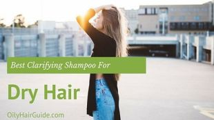 best clarifying shampoo for