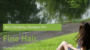 best-clarifying-shampoo-for-fine-hair