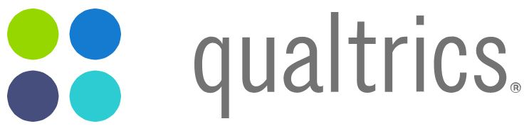 Qualtrics Office of Institutional Research and Effectiveness