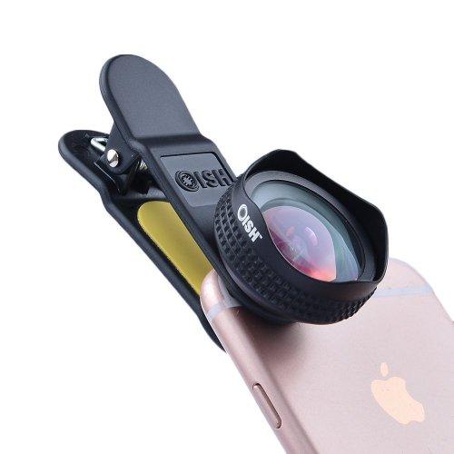 Medium Crop Of Wide Angle Camera