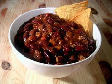 220px-Bowl_of_chili