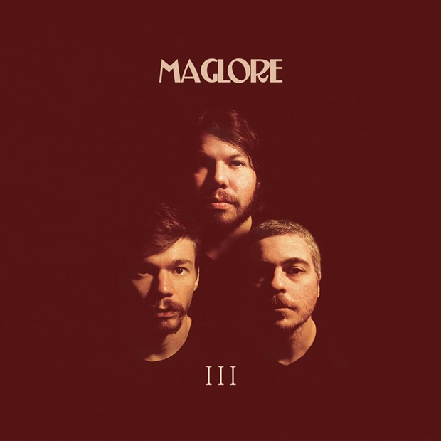 15 Maglore - III