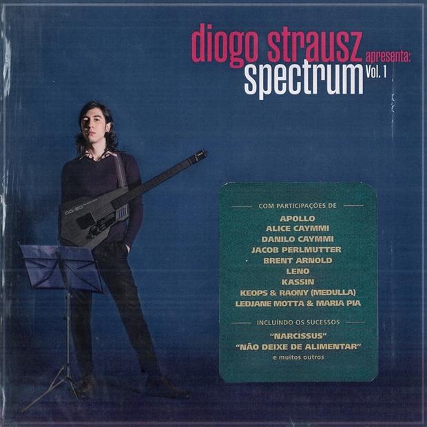 53 Diogo Strausz