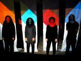 As Curvas da Canção - Lançamento Exclusivo do Disco do Grupo Boreal