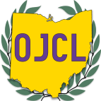 ojcl site logo_cropcorrect