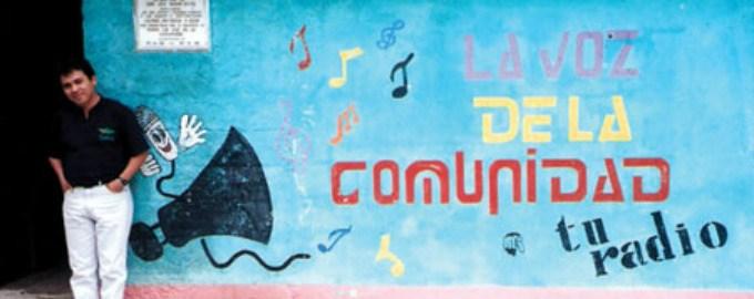 radio-comunitaria-1