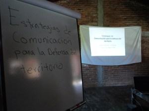 3era-sesion-istmo-03