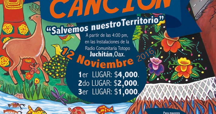 cartel-musica-juchitan-web