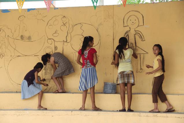 Mural Jicaltepec-04