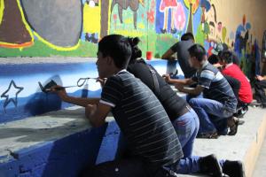 Mural Jicaltepec-11
