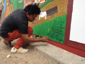 Mural Zanatepec-09