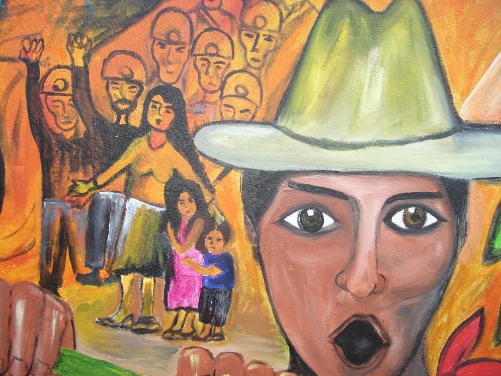 mural capu 01