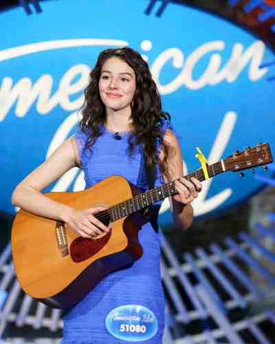 American Idol 2019 Auditions 4 Spoilers - Who is Performing? (PHOTOS)