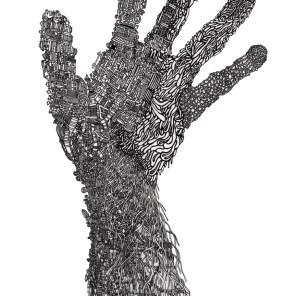Hand (2003)
