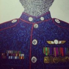 WIP - US Marine Corps 3