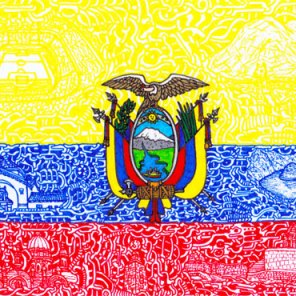 The Ecuador (2017)