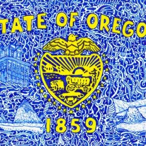The Oregon (2015)