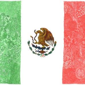 ViVA MEXiCO (2007)