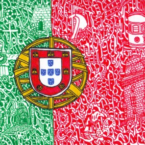 The Portugal (2014) SOLD