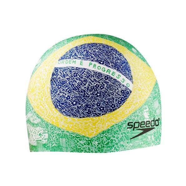 Speedo Brazil