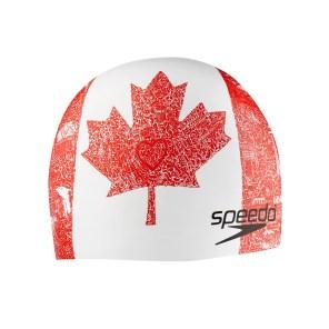 Speedo Canada