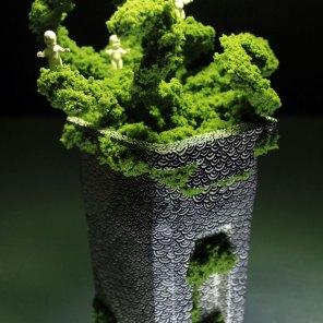 Green Bin2