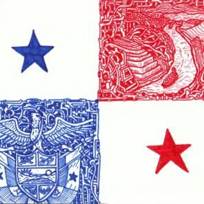 Panama (2012)
