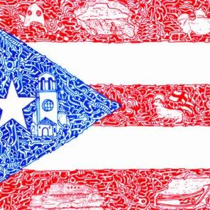 The Puerto Rico (2016)