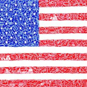 The USA (2016)