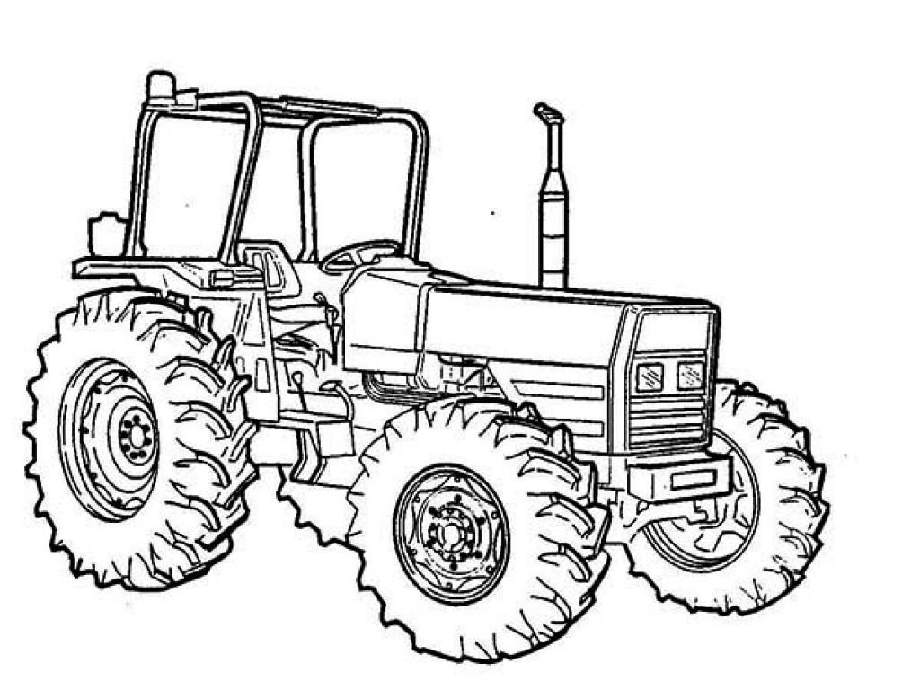 ausmalbilder traktor deutz u2013 ausmalbilder webpage