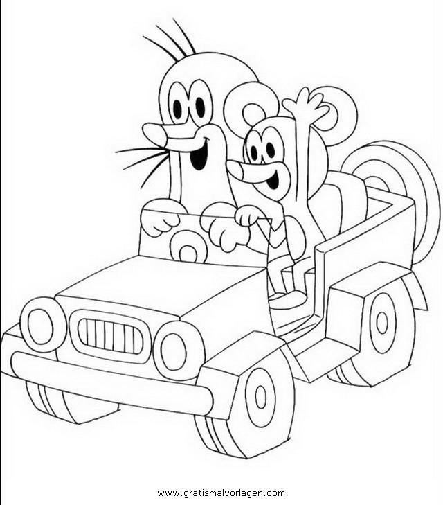 Malvorlagen Jim Knopf Auto Electrical Wiring Diagram