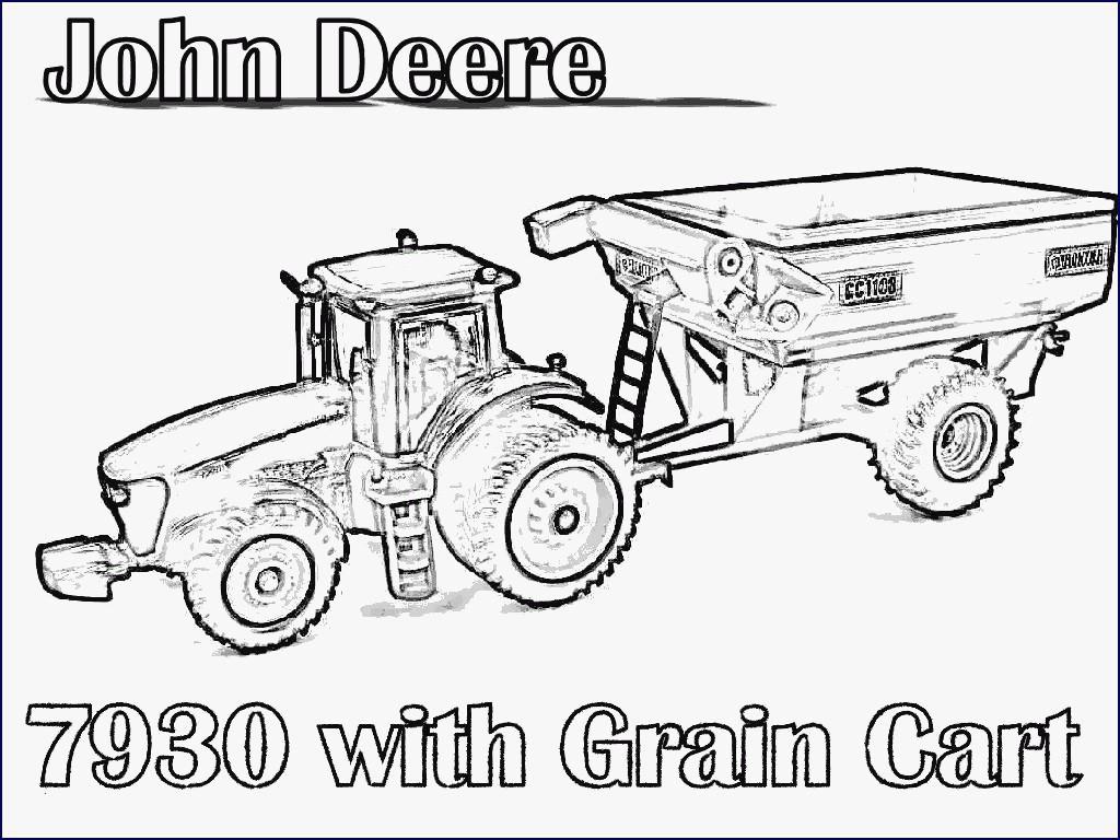 Del Schaltplan John Deere Model D Auto Electrical Wiring Diagram