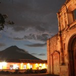 Seven Reasons Why Antigua Guatemala is Expat Heaven
