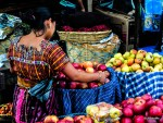 Antigua Guatemala in Color: Surprises You Will Find Inside the Mercado